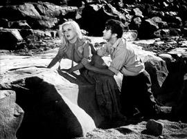 Image du film Manon de Henri-Georges Clouzot