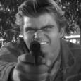 Bande-annonce de The Sadist, film américain fauché et réalisé en 1963 par James Landis. Pour l'anecdote, par souci d'économies, les acteurs ont utilisé des balles réelles… The Sadist est l'un...
