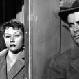 Enfin disponible en DVD, le chef-d'œuvre injustement oublié de Fritz Lang. Ce remake de <em>La Bête humaine</em> de Jean Renoir est un film implacable où les personnages sont les jouets d'un funeste destin...