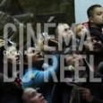 De quoi s'agit-il ? Du 22 mars au 3 avril 2012 se tiendra la 34e édition du festival Cinéma du réel consacré à la création internationale de films documentaires. Près...