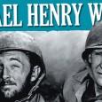 """Rencontre avec Michael Henry Wilson, l'auteur du <em>Ciel et la boue</em>, ouvrage consacré au film <em>The Story of G.I. Joe</em> de William Wellman. Le """"seul film honnête sur la deuxième guerre"""" d'après Samuel Fuller..."""