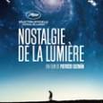 De quoi s'agit-il ? C'est la première fois que s'organise une rétro intégrale du réalisateur chilien Patricio Guzman en France. Et c'est tout logiquement le cinéma La Clef qui invite...