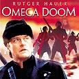Omega Doom qu'Albert Pyun réalise en 1996 n'est pas un film fauché, un navet, un nanar intersidéral, c'est plus que ça. C'est Rutger Hauer en cyborg qui cherche à réunifier...