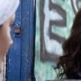 C'est vrai : <em>Après la bataille</em> est épars, maladroit, parfois grossier, et les comédiens ne remporteront probablement pas de prix d'interprétation. Mais le film de Yousry Nasrallah est touchant...