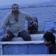 Après <em>Daniel y Ana</em>, l'histoire vraie et tragique du kidnapping d'un frère et d'une sœur, Michel Franco est de retour avec <em>Después de Lucia</em>, prix Un Certain Regard du 65e Festival de Cannes...
