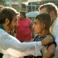 Une communauté religieuse dans un bidonville de la banlieue de Buenos Aires. Prise entre la police et les cartels de drogue, elle tente jour après jour d'aider les habitants, en...