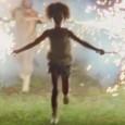 L'un des meilleurs films de l'année sort ce 12/12/12. Ne ratez sous aucun prétexte <em>Les Bêtes du sud sauvage</em>, voyage initiatique réalisé par Benh Zeitlin et porté par une fillette de 6 ans...