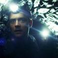 Le 4e Festival international du film policier de Beaune a tiré sa révérence un dimanche 1er avril et ce n'est pas une blague. Il faudra attendre le 7e Festival international du film policier de Beaune en...
