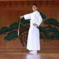 Le 25 novembre 1970, lcrivain Yukio Mishima et quatre membres de sa milice personnelle, la...