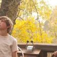 Ellis a 14 ans et vit avec ses parents dans une maison sur pilotis au bord du Mississippi. Peu soutenu par ses parents, qui consacrent beaucoup de leur temps à se disputer, il passe le sien dans la...