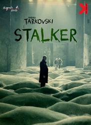 Stalker, d'Andreï Tarkovski
