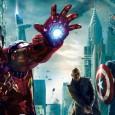 Des années d'attente, quelques films en guise de teasing (les <em>Hulk</em>, <em>Iron Man</em>, <em>Thor</em>...), et, au final, une déception pour beaucoup : le produit-somme de tout un imaginaire Marvel, l'addition pop de figures...