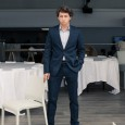 Après la Caméra d'or au 65e Festival de Cannes, <em>Les Bêtes du sud sauvage</em> reçoit le Grand Prix du Festival de Deauville...  Rencontre avec son tout jeune réalisateur, Benh Zeitlin...