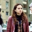 Après le succès du remarquable <em>Une séparation</em> en 2011 de l'Iranien Asghar Farhadi, voilà un petit film qui en dit long sur la condition et la difficile émancipation de la femme...