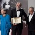 Voilà, Cannes, c'est fini. Cette année, ce n'est pas la Palme d'or qui aura créé la surprise, mais plutôt les autres prix. Le film de Michael Haneke, magnifique, mérite largement cette récompense, et...
