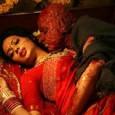 En sélection Un Certain Regard au 65e Festival de Cannes Jeune réalisateur indien, Ashim Ahluwalia représentera le cinéma de Bollywood à Cannes. Enfin, un Bollywood comme on n'en a encore...