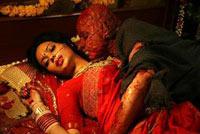 Miss Lovely de Ashim Ahluwalia