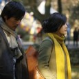 En sélection Un Certain Regard au 65e Festival de Cannes Lou Ye, né à Shanghai en 1965, fait partie de la « sixième génération » de réalisateurs chinois (avec jia...