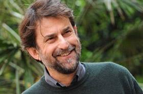 Nanni Moretti, le président sympa du 65e Festival de Cannes