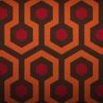 Avec <em>Room 237</em>, Rodney Ascher nous plonge dans l'antre de l'Overlook Hotel de <em>The Shining</em>. Mais pas au cœur de sa fabrication, au cœur de son interprétation par des universitaires...