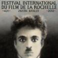 De quoi s'agit-il ? Du 29 juin au 8 juillet 2012 se déroulera la quarantième édition du Festival international du film de La Rochelle. Au programme, des hommages en pagaille...