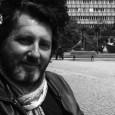 A l'occasion de la sortie de <em>Adieu Berthe, l'enterrement de Mémé</em> ce 20 juin, Bruno Podalydès nous ouvre sa boîte à trésors et nous livre ses souvenirs et plaisirs sous forme de balade sonore...