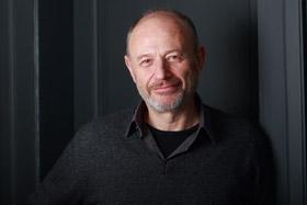 Edouard Waintrop, délégué général de la Quinzaine des réalisateurs