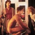 Les réalisateurs allemands connus en France sont surtout ceux des années 1960-1970. Il s'agit d'un cinéma d'auteur, alternatif, influencé par la Nouvelle Vague, c'est le Nouveau Cinéma allemand dont les...