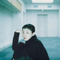Tony Takitani, de Jun Ichikawa