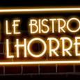 Depuis quelque temps, l'émission de Filmo TV Le Bistro de l'horreur redonne au cinéma de genre ses lettres de noblesse. Chaque mois, Fausto Fasulo, rédacteur en chef de <em>Mad Movies</em>, ainsi que...