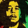 <em>« Le reggae est une musique à quatre temps »</em>, explique Bunny Wailer, rigolard sans raison sous sa casquette rouge-jaune-vert, debout sous le porche de sa maison de Kingston...