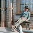 Cet été, Sidonis Calysta et Seven 7 rééditent westerns majeurs en Blu-ray et raretés DVD remasterisées aux petits oignons...