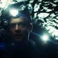 C'est une sacrée tambouille que nous a préparée là Ben Wheatley. Un jeu de dupes diabolique, à la fois drame social, thriller, film d'horreur. En salle le 11 juillet 2012...
