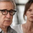 Who is Woody ? Il est de ces cinéastes qui, à la seule évocation de leur patronyme, suscitent un émoi sans nom. Woody Allen est de ceux-ci. Une forme d'icône...