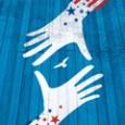 De quoi s'agit-il ? Le 38e Festival du cinéma américain de Deauville se déroulera du 31 août au 9 septembre 2012. Au programme, une compétition alléchante, avec notamment The We...
