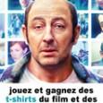 A l'occasion de la sortie du nouveau film de Xavier Giannoli, Superstar, avec Kad Merad et Cécile de France, Filmo TV organise un grand quiz Superstar à partir d'aujourd'hui et...