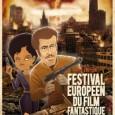 De quoi s'agit-il ? Le cru 2012 du Festival du film fantastique de Strasbourg arrive à grands pas ! Depuis 2006, cet événement a gagné ses galons en proposant une...