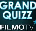 Pour fêter dignement la rentrée, Filmo TV organise un grand quizz de cinéma. Pendant un mois, du 20 septembre au 18 octobre, répondez à des questions pointues sur tous les...