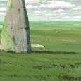 <em>Voyage vers Agartha</em>, <em>Colorful</em>, <em>Roujin-Z</em>, <em>La Disparition de Haruri Suzumiya</em>, <em>Mardock Scramble</em> : quand le cinéma traditionnel vous ennuie, rien de tel qu'un bon animé japonais...