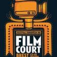 De quoi s'agit-il ? Prenez rendez-vous avec l'Europe à Brest et découvrez la fine fleur de la création cinématographique à travers 8 programmes, 41 courts-métrages et pas moins de 24...
