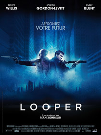 Looper, de Rian Johnson