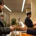 « Argofuck yourself ! » Tel est le leitmotiv prononcé plusieurs fois dans le film et que pourrait crier haut et fort Ben Affleck à ses nombreux détracteurs. Quoique non,...