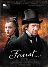 Faust, d'Alexandre Sokourov