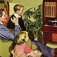 Nouveau : chaque semaine, on épluche le programme télé pour vous en proposer le meilleur. Préparez un bon sandwich, mettez-vous en pyjama, installez-vous sur le canapé : ce soir, c'est plateau télé...