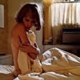 De quoi s'agit-il ? Les fameuses Nuits du Champo reprennent en cette saison 2012-2013 ! Pour commencer sous les meilleurs auspices, le cinéma parisien rend hommage à Roman Polanski avec...