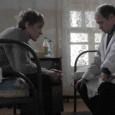 Nous sommes tous des fous en puissance. Tel est le propos du réalisateur russe en adaptant la nouvelle philosophico-dérangeante d'Anton Tchekhov. La salle n°6 est l'endroit où sont isolés les...