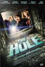The Hole, de Joe Dante