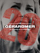 Festival du film fantastique de Gérardmer 2013