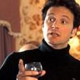 Si le monde a rencontré Colin Firth dans le rôle de Mark Darcy dans <em>Bridget Jones</em> en 2001, l'Angleterre était déjà sous son charme depuis 1995. Et ce n'est d'ailleurs absolument pas un hasard si c'est à...