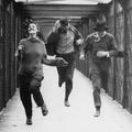 Jules et Jim, de François Truffaut